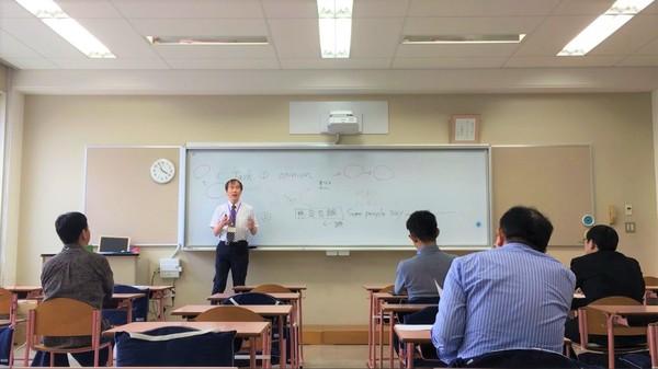 ミラコン授業風景.jpg
