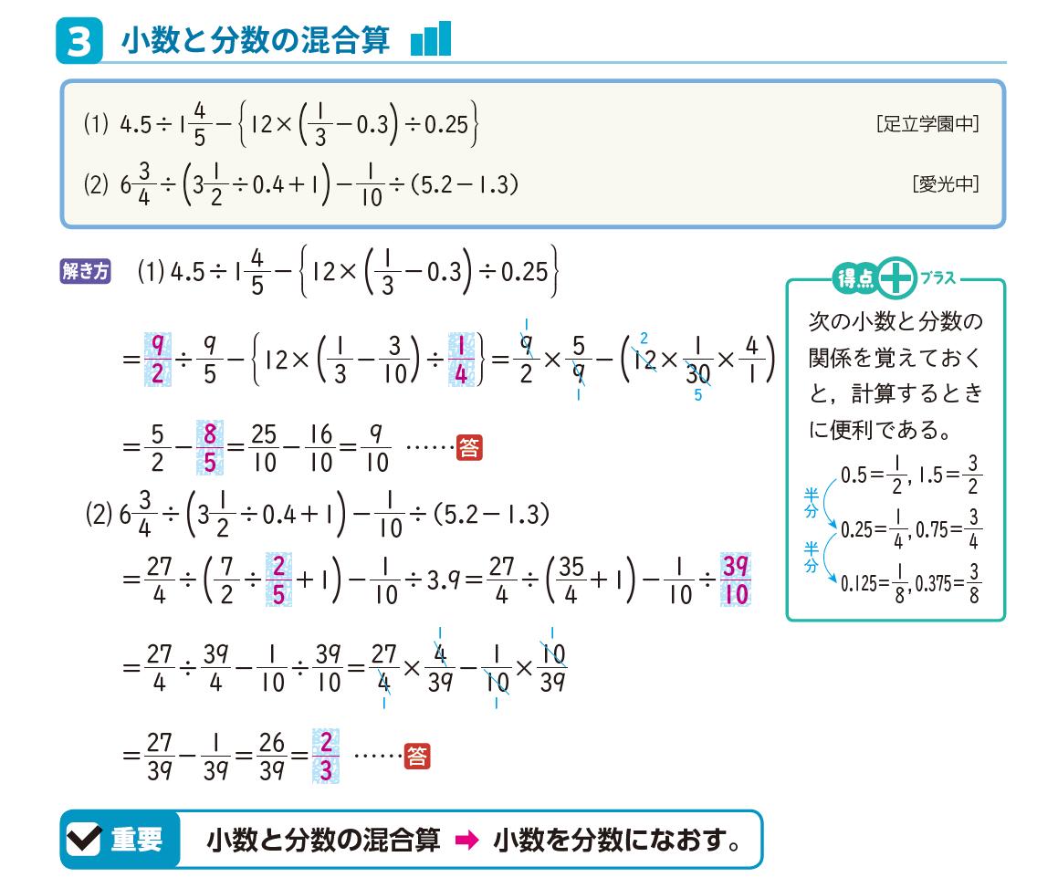 sample_sou3.png